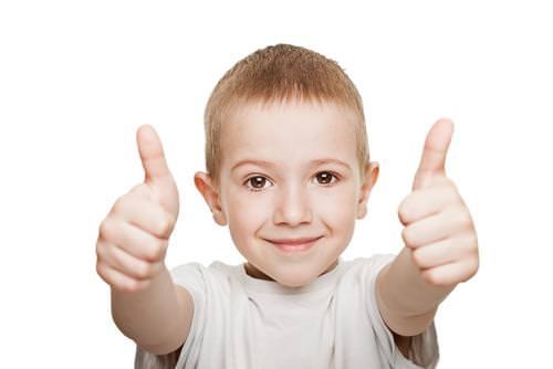 positive_kid