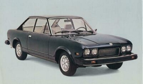 fiat_124_sport_coupe_gray_1975