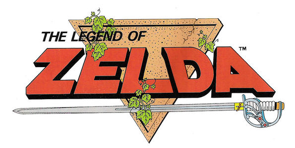 Legend-of-Zelda-logo