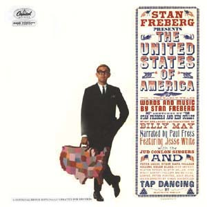 Stan_Freberg_Presents_the_United_States_of_America_Volume_One_The_Early_Years