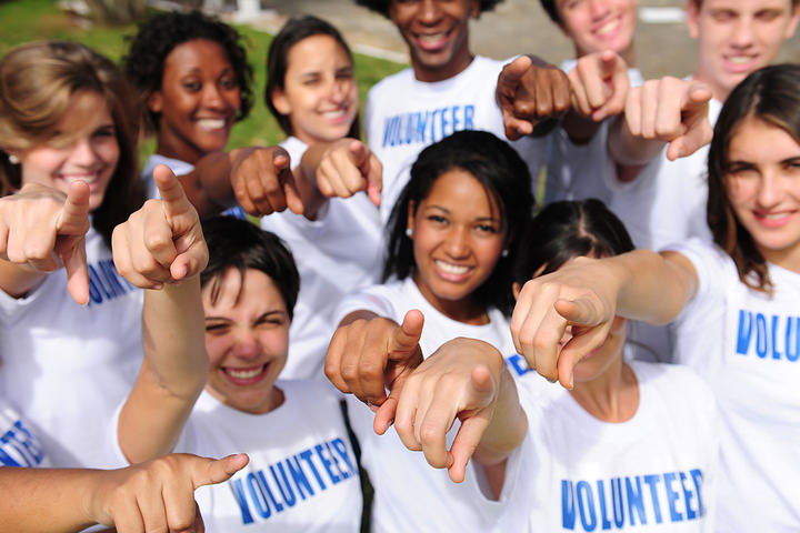 Volunteering-is-Great-for-Teens