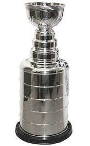 StanleyCupThin